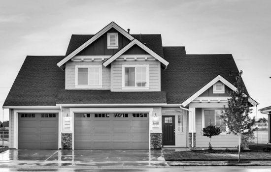 Prisavslag på bolig uten direkte økonomisk tap